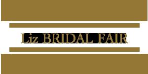 Liz BRIDAL FAIR